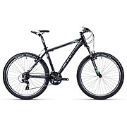 Cube Aim 26 Kids Hardtail Bike 2015